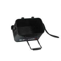 PROTECTION PVC BALCON MM