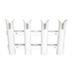 COUTEAU FORGE DROIT INOX LONG