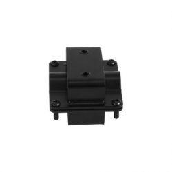 ENROULEUR INOX PETIT MODELE...