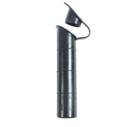 1 VIS PLASTO/INOX