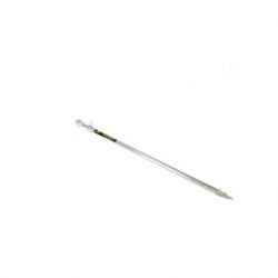 LUNETTE'CLIP ON' USA2