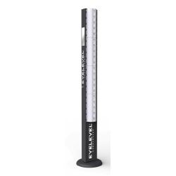 LUNETTE'CLIP ON' NH-6