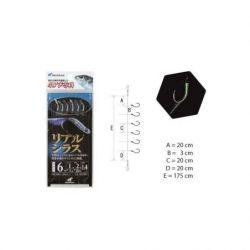ARROW HEAD EX929