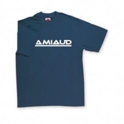 TEE-SHIRT AMIAUD