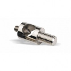 1 PIVOT BUZZ BAR 12 MM +...