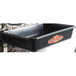BAC MULTI-USAGES 10 LITRES