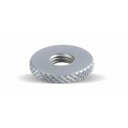 FILET MAILLE MICRO  25X25 CM