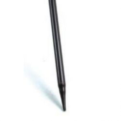 SUPPORT FIXE LONG 50 CM