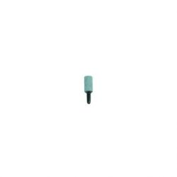 SUPPORT ROD POD ACIER...