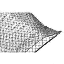 ECAILLEUR INOX