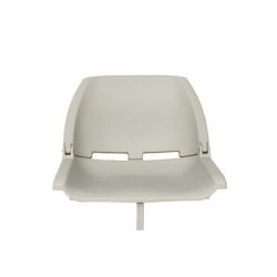 BARRE BOLSTER XL SUPPORT C...