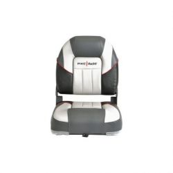 POMPE VIDE CALE MM 2600 L/H