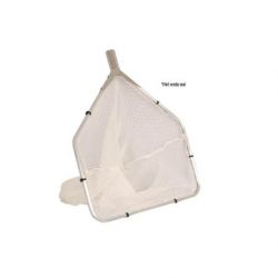 LAMPE FRONTALE A  LEDS