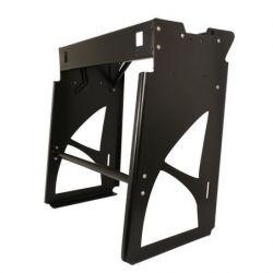 Coffret détecteur XPR-600-AD