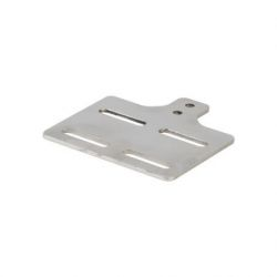 PINCE FORCEPS DROITE