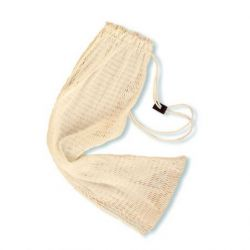PINCE FORCEPS COURBE 25 CM