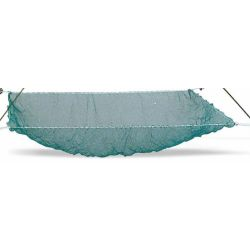 BOUCHON PVC P/SUPPORT 478026