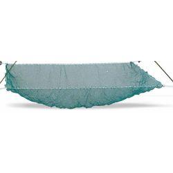 KIT GLISSIERE INOX/BLANC