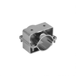P/CANNE TANGON ORIENTABLE...