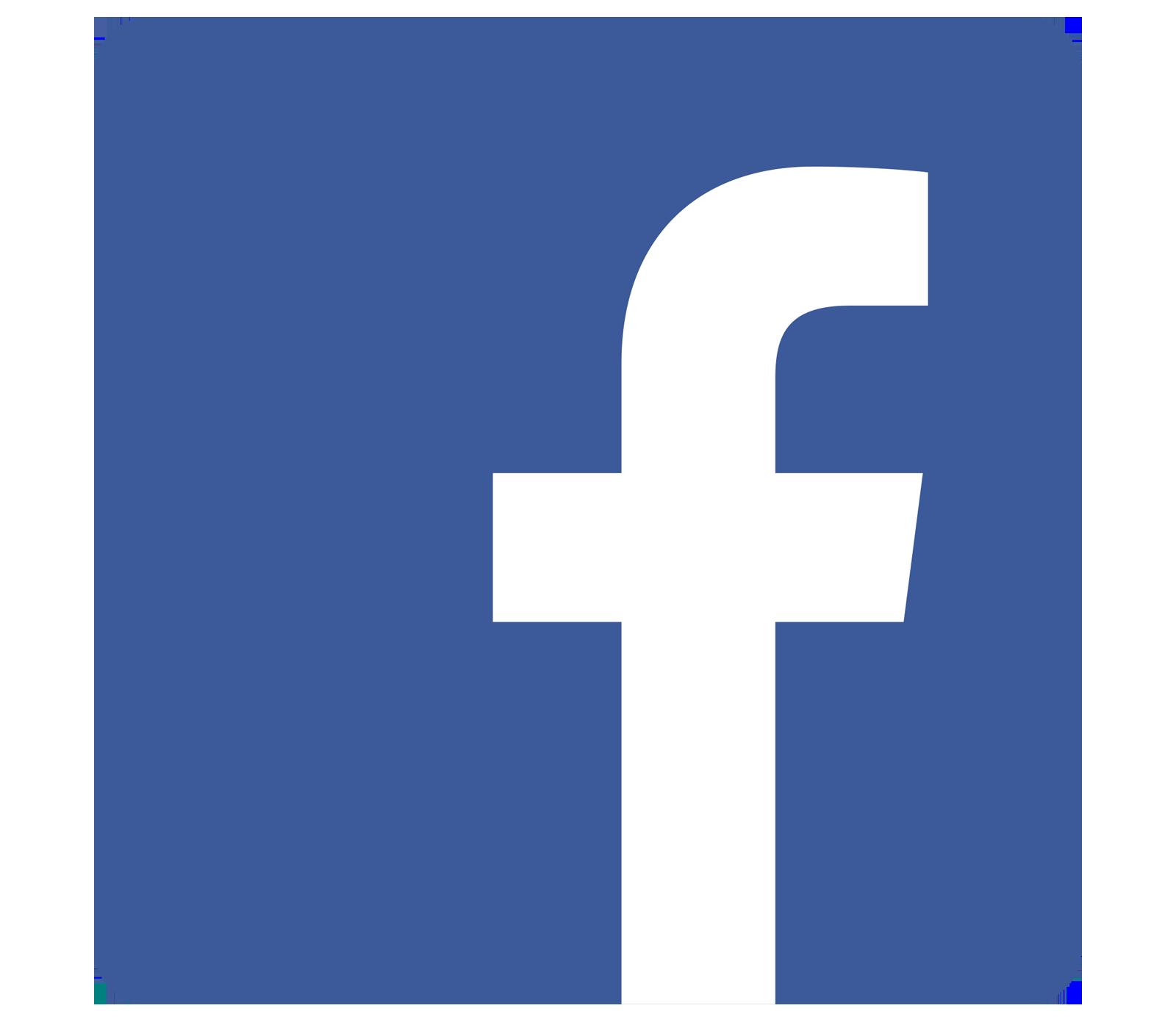 logo facebook amiaud peche