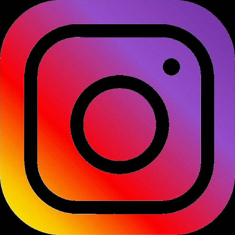 logo instagram amiaud peche