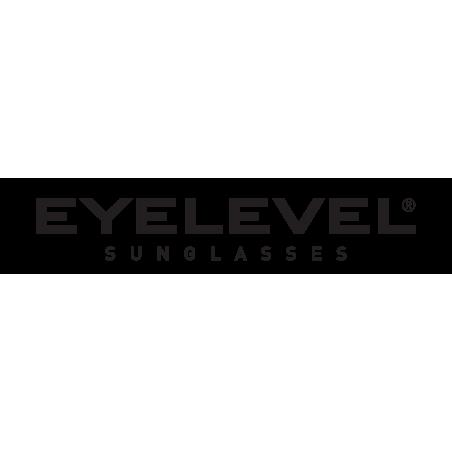 logo eyelevel amiaud peche