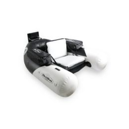 Nos Float Tube