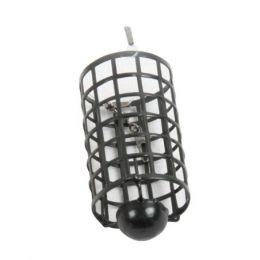 Cages - méthode feeder