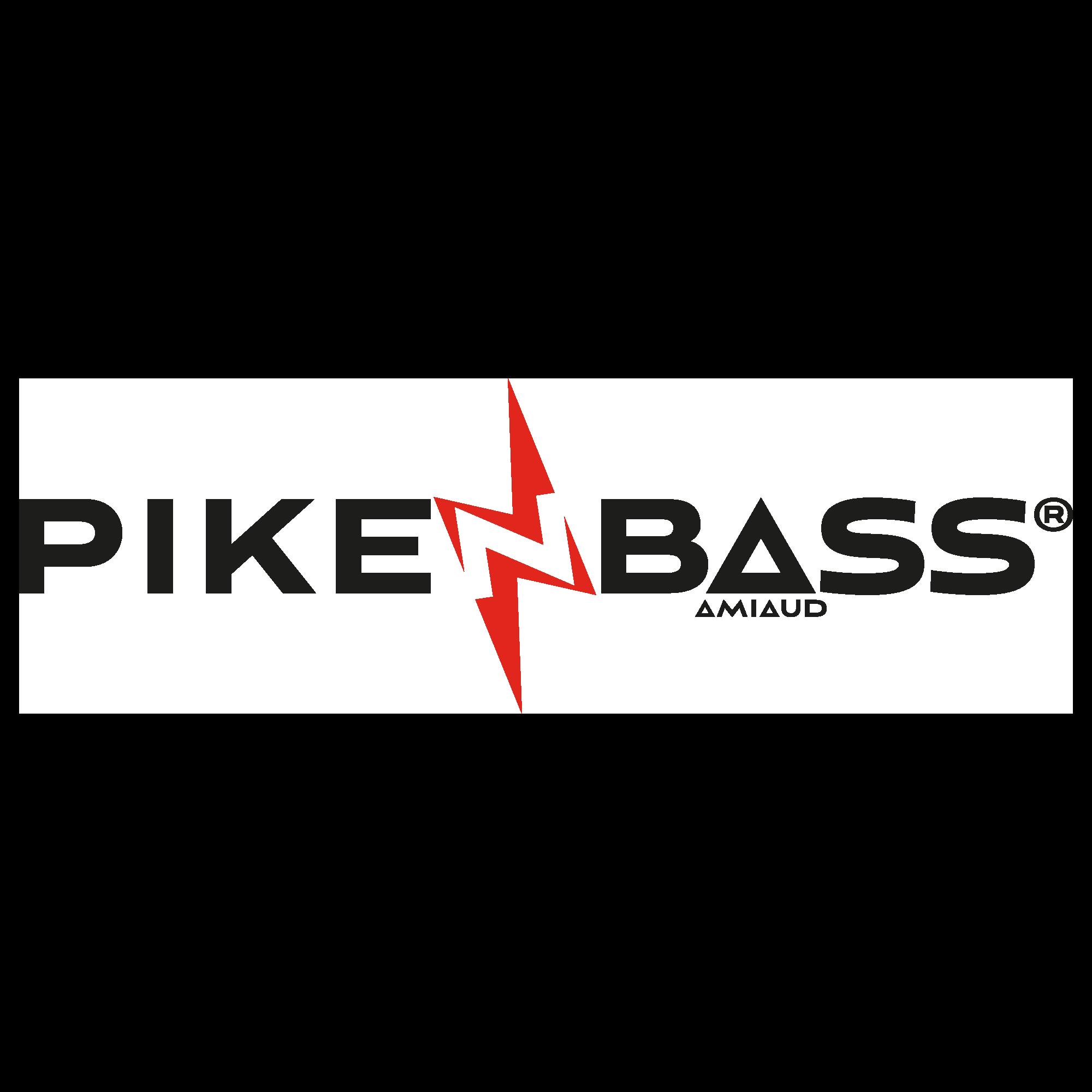Pike'n Bass